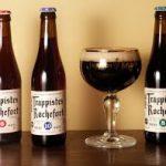 rochefort-trappisten-bier-ardennen