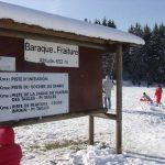 skien-en-langlaufen-ardennen