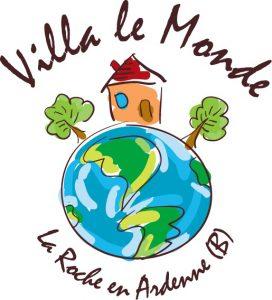 3=2 of 4=3 actie B&B Ardennen Villa le Monde La Roche en Ardenne
