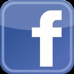facebook villa le monde ardennen