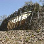 keltisch-fort-3