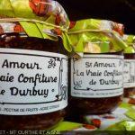 confiturerie-st-amour-durbuy