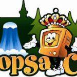 plopsaland-coo